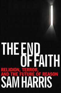 The End of Faith  Wikipedia