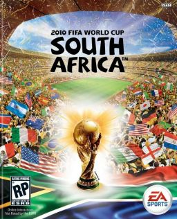 2010 FIFA World Cup Vídeo Game.jpg