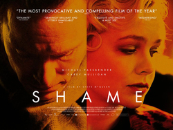 Shame (2011 film)