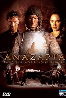 Anazapta Wikipedia