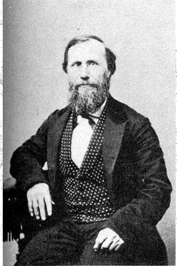 Charles Wright Botanist Wikipedia