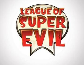 Villainous Cartoon Network Episode List | secondtofirst com
