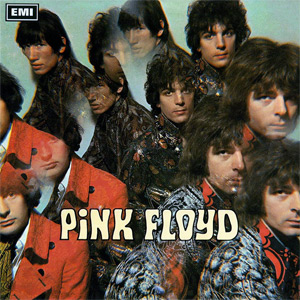 https://i0.wp.com/upload.wikimedia.org/wikipedia/en/3/3c/PinkFloyd-album-piperatthegatesofdawn_300.jpg?w=474&ssl=1