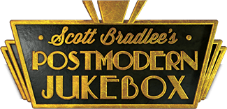 small living room modern colors for 2016 postmodern jukebox - wikipedia