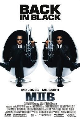https://i0.wp.com/upload.wikimedia.org/wikipedia/en/3/3d/Men_in_Black_II_Poster.jpg?w=1100