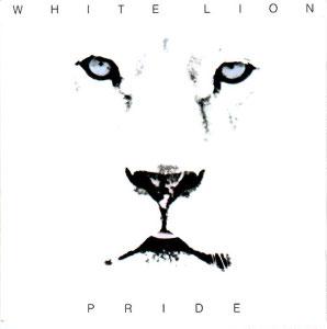 File:WhiteLionPride.jpg