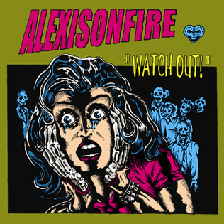 Alexisonfire_watchout.png (400×399)