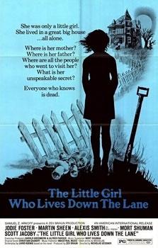 La Petite Fille Au Bout Du Chemin : petite, fille, chemin, Little, Lives, Wikipedia