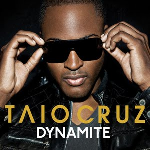 File:Taio Cruz - Dynamite (Official Single Cover).jpg