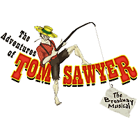 The Adventures of Tom Sawyer (musical)