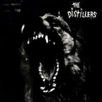 The Distillers - The Distillers.jpg