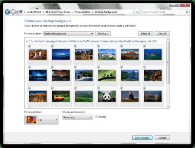 Windows 7 Desktop Slide Show.png