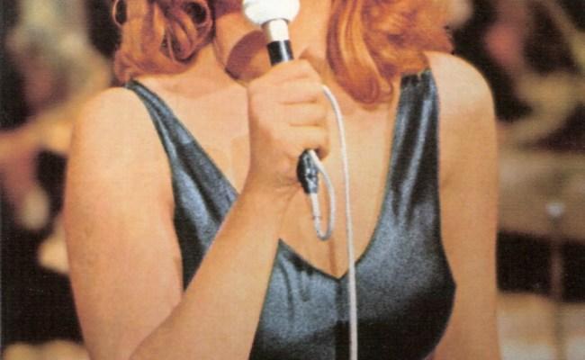 Mina Italian Singer Wikipedia