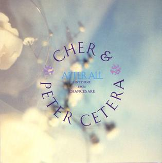 After All Cher and Peter Cetera song  Wikipedia