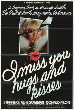 Hugs And Kisses For You : kisses, Kisses, Wikipedia