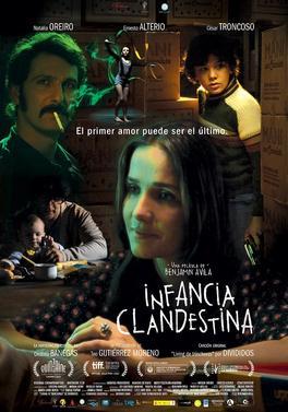 https://i0.wp.com/upload.wikimedia.org/wikipedia/en/3/3f/Infancia_Clandestina.jpg