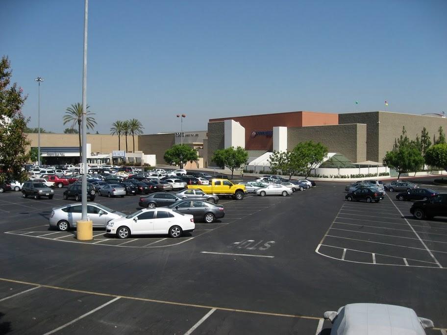 puente hills mall wikipedia