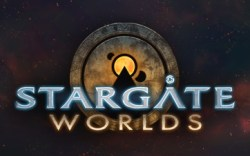 https://i0.wp.com/upload.wikimedia.org/wikipedia/en/3/3f/Stargateworlds_logo.jpg?resize=250%2C156