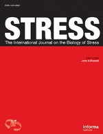 Stress (journal)