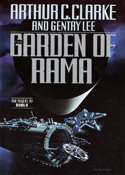 The Garden of Rama  Wikipedia