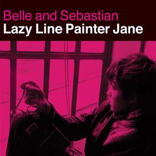 Lazy Line Painter Jane Wikipedia