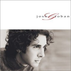 Josh Groban (album)