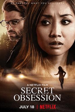 My Husband's Secret Wife Lifetime Movie : husband's, secret, lifetime, movie, Secret, Obsession, Wikipedia