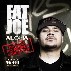 Aloha (Fat Joe song)