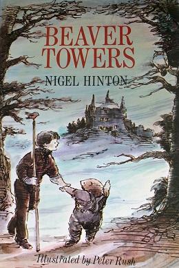 Beaver Towers  Wikipedia