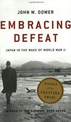 Embracing Defeat  Wikipedia