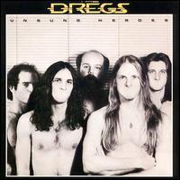 Unsung Heroes (album)
