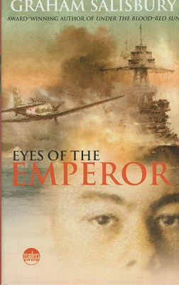 Eyes of the Emperor  Wikipedia