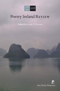 Poetry Ireland Review  Wikipedia
