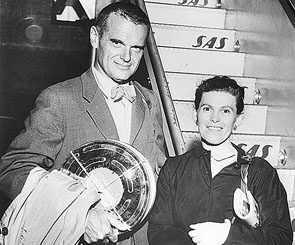 Ray and Charles Eames.jpg