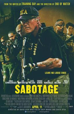 https://i0.wp.com/upload.wikimedia.org/wikipedia/en/4/41/Sabotage_%282014_film_poster%29.jpg