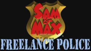 Sam & Max: Freelance Police