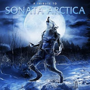 A Tribute to Sonata Arctica  Wikipedia