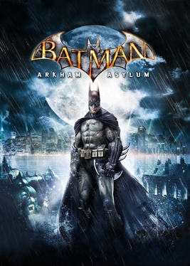 https://i0.wp.com/upload.wikimedia.org/wikipedia/en/4/42/Batman_Arkham_Asylum_Videogame_Cover.jpg