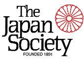The Japan Society of the UK logo