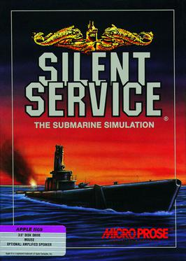 Why Are There No Good Submarine Games Around Pcgaming