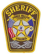 Prince William County Sheriff's Office (Virginia)