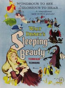 Sleeping Beauty (1959 film)