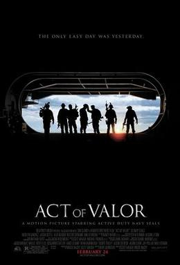 act of valor wikipedia