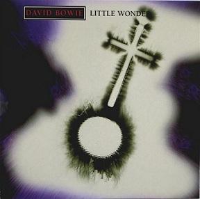 Little Wonder song  Wikipedia