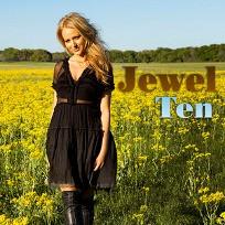 Ten (song)