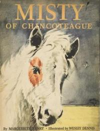 Misty of Chincoteague cover.jpg