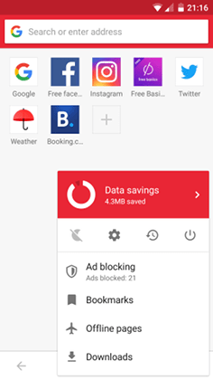 Opera Mini Browser Beta Apk : opera, browser, Opera, Wikipedia