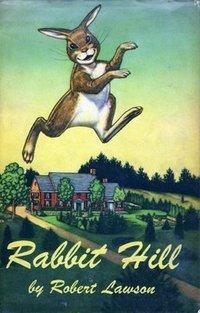 Rabbit Hill.jpg