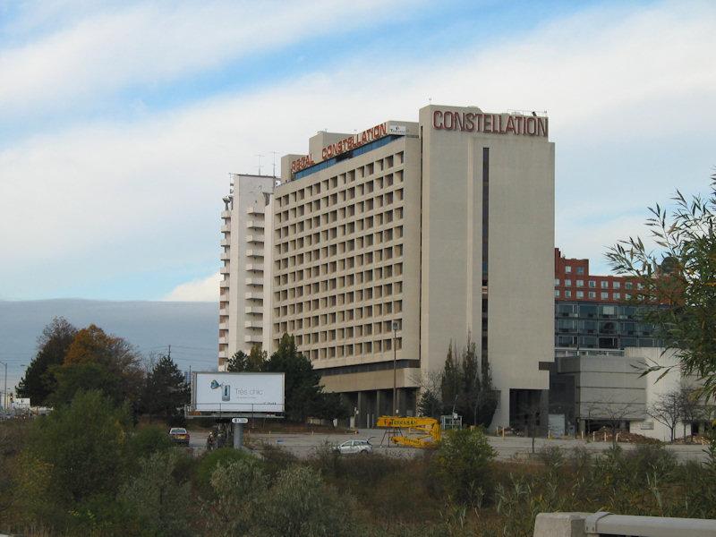 Regal Hotels International  Wikipedia