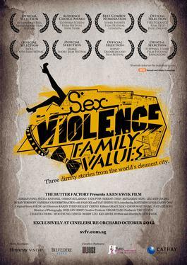 sex violence familyvalues wikipedia